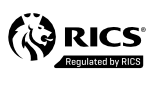 RICS: The Mark of Professionalism Worldwide