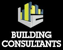 Livingcity Building Consultants